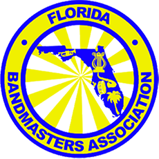 Florida Bandmasters Association